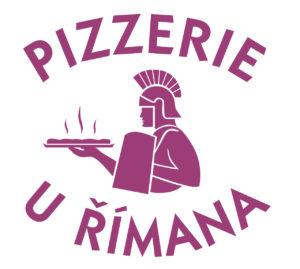 Pizzerie U Římana