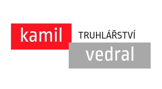 Kamil Vedral