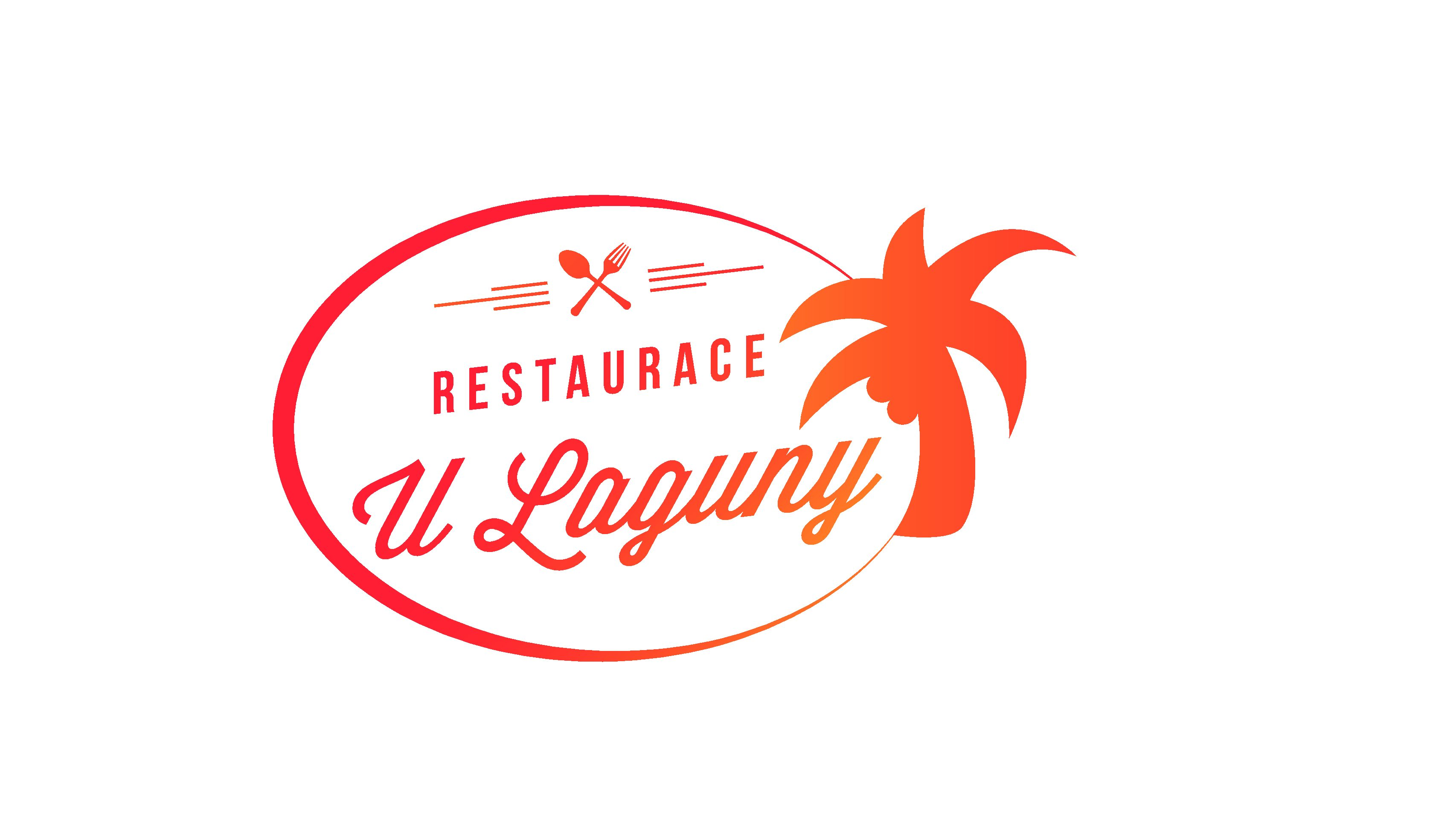 Restaurace U Laguny