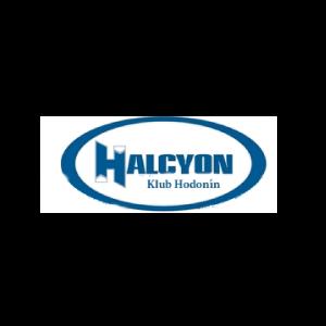 HALCYONKLUB