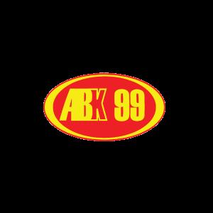 ABK 99