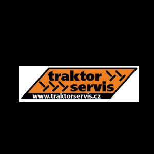 TRAKTORSERVIS